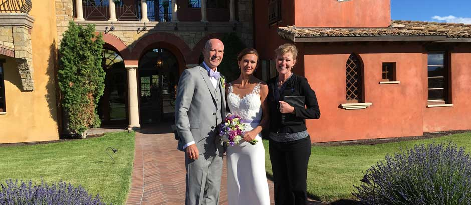 ranch-at-the-canyons-wedding-officiant